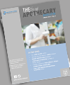 The Apothecary Newletter